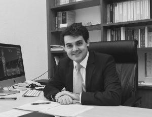 Dr. Francisco Pascual Vives